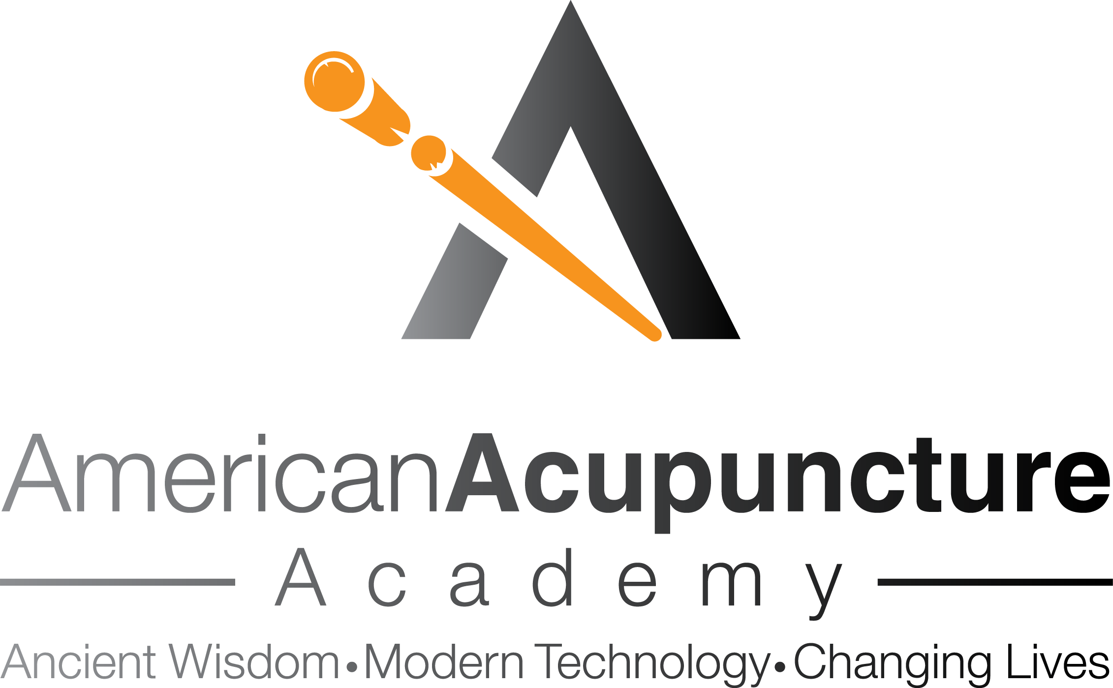 American Acupuncture Academy